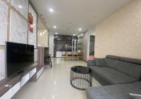 Bán căn hộ sắp ra sổ căn 2PN + 1ĐN - view thoáng không bị chắn tại Hà Đô Centrosa Q10. 0909187967
