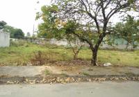 Bán 2 lô đất full thổ cư đối diện UBND phường Bình Thắng, Dĩ An, Bình Dương
