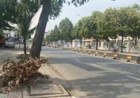 Bán nhà xưởng đường Lê Thị Riêng, phường Thới An, Q12, DT: 9X34 m - 13.5 tỷ TL