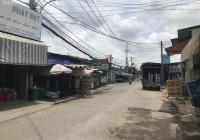 Bán nhà có 11 phòng trọ và 1 kiot đang cho thu nhập tốt gần chợ mặt tiền đường TL19, Thạnh Lộc, Q12