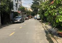Chính chủ bán mặt tiền nhà Lê Thị Hồng, DT: 7x18m nhà 2 lầu giá 10.8 tỷ, liên hệ 0765234562