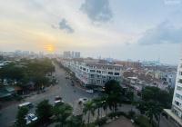 Đáo hạn bán căn hộ Ehome 5 quận 7, DT 82m2, 3PN giá 2.9 tỷ, LH 0912595039