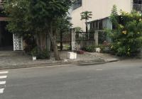 Bán đất đường Phan Tòng, quận Ngũ Hành Sơn, giá tốt cho nhà đầu tư