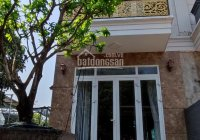 Cần bán nhà phường Phú Hòa, trung tâm thành phố Thủ Dầu Một, Bình Dương