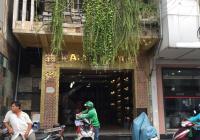 Hot! Bán nhà MT Lê Bình - Hoàng Việt (4.3x18m) khu VIP, giá cực tốt chỉ 12 tỷ 3 TL