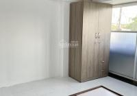 Cho thuê phòng trọ có nội thất 287 đường Trần Xuân Soạn, Phường Tân Kiểng, Quận 7