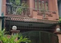 Mặt tiền đường Vạn Hạnh, Phường Tân Thành, Quận Tân Phú, DT: 4.83x20m đúc 3 tấm, giá 10.5 tỷ