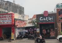 Chính chủ bán nhà mặt tiền kinh doanh Lê Trọng Tấn, P. Tây Thạnh. DT: 4x18m vuông vắn không lỗi PT