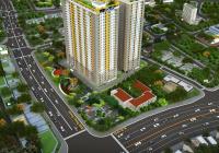 Căn hộ Bcons Plaza Dĩ An sở hữu ngay chỉ 500 triệu/căn 2PN 2WC, giá gốc CĐT, chiết khấu ngay 7.6%