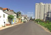 Thanh lý 10 lô đất đường Nguyễn Cơ Thạch, P. An Khánh, Q2, gần cầu Thủ Thiêm, SHR