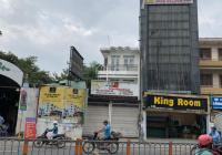 Bán nhà mặt tiền Quang Trung, Quận Gò Vấp, DT 6.6x25 kết cấu 2 Lầu. Giá 26 tỷ TLCC, LH 0932131528
