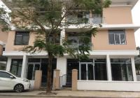 Tôi chính chủ cho thuê biệt thự An Vượng Nam Cường giá rẻ 12 triệu cả nhà hoàn thiện LH 0967506216