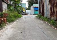 Hot đất Phú Thọ 5x19m tc 60m2 mà giá chỉ 1 tỷ 7. Cách Võ Minh Đức chỉ 300m LH E Việt ngay nhé