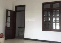 Bán nhà 3 tầng Huỳnh Mẫn Đạt - Hoà Cường Bắc - Hải Châu
