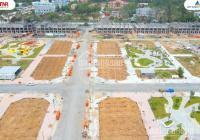 Đất nền dự án khu đô thị TNR Amaluna