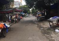 Bán nhà MTNB D11, P. Tây Thạnh, Q. Tân Phú(DT: 4.15x24m, C4, giá 8.1 tỷ)
