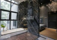 Cần bán nhà DT 16x12m giá 34 tỷ mặt tiền Nguyễn Tuyển, Bình Trưng Tây, Q2. LH: 0936883939