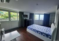 Cho thuê phòng đường Lê Văn Lương, Tân Quy, Quận 7. Phòng rộng đẹp full NT cao cấp, giá từ 5,5tr