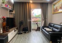 Cần bán căn hộ 155 Nguyễn Chí Thanh, Q5, DT 63m2, 2PN, giá 2.8 tỷ, LH 090 94 94 598 Toàn