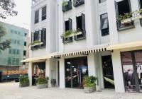 Đầu tư 1,8tỷ/shop ngay Hồ Ánh Sáng, Phố đi bộ Stella Mega City, tặng gói thuê 120tr + 1 cây vàng