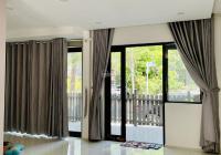 Chính Chủ cần cho thuê nhà phố Camellia, nhà đẹp, khu yên tĩnh, an ninh 24/7, liên hệ 0906.783.676