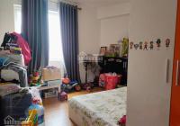 Bán nhanh căn hộ tại V3 Victoria Văn Phú S: 116m2, 3PN, giá: 2.3 tỷ. LH 0878800989