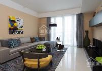 Cho thuê căn hộ chung cư PN - Techcons, Phú Nhuận, 3 phòng ngủ, nội thất cao cấp giá 20 triệu/tháng