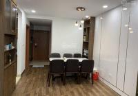 Cần bán cắt lỗ 200tr, Goldmark City, tòa S căn 2PN, diện tích 84 m2, hướng ban công ĐN, giá 2.2 tỷ