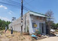 Mua đất Trảng Bom, tặng 11 căn trọ đang cho thuê, thổ cư 100%, chính chủ chưa qua trung gian