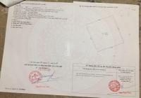 Chính chủ bán đất quận Bình Thủy - Cần Thơ