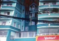 Cần bán gấp căn hộ Cao Ốc Xanh Block C, đường Nam Hòa, phường Phước Long A, Quận 9