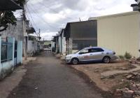 Gia chủ cần tiền làm ăn, đổi qua dinh thự Sài Gòn bán gấp đất 2MT HXH 6m Ngô Gia Khảm, Phường PĐ