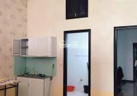 Bán toà căn hộ dịch vụ Hoàng Đạo Thuý, Thanh Xuân, 150m2x5T, MT 8.4m, cho thuê 85 tr/tháng, 12.5tỷ