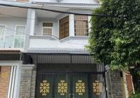 Bán nhà mặt tiền 12m Phan Anh, Tô Hiệu (5*18m) Quận Tân Phú