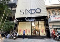 Cho thuê Shop thời trang MT Nguyễn Trãi Q1 đoạn đẹp nhất 5x20m, 3 lầu sàn suốt. Giá chỉ 110tr/th
