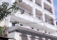 Cần bán gấp khách sạn khu vực đường Calmette - Quận 1 với giá 170 tỷ đồng, kết cấu H9T DTCN 142m2