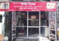Sang nhượng mặt bằng kinh doanh quán nail cơ sở vật chất đầy đủ quận Gò Vấp
