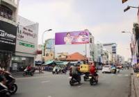Mặt tiền lớn 6m! KV Nguyễn Văn Trỗi, P8, Phú Nhuận (6 x 19m) DT 115 m2 giá 16 tỷ TL 0932.827.926