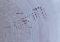 Mặt tiền Nguyễn Tri Phương, ngay cầu dầu đôi, vị trí vip. 0933292292