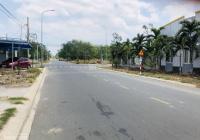 Bán đất 2MT Nguyễn Văn Bạch, Phường 3, TP. Tây Ninh, ngang 5m dài 40m, giá 17 triệu/mét vuông