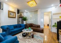 Gia đình cần bán 2 căn hộ chung cư 2 PN và 3 PN giá cả hợp lý có thương lượng tại 93 Lò Đúc