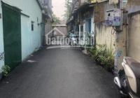 Chính chủ cần bán gấp nhà tại 350/37/34 Nguyễn Văn Lượng, P. 16 Gò Vấp, HCM. LH 0818993766