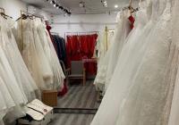 Nhà mặt tiền Ông Ích Khiêm, quận Hải Châu đang cho thuê áo cưới, thu nhập ổn định