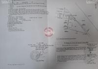 Bán đất kèm nhà cấp 4m, đường Lê Văn Chí, Thủ Đức, đường nhựa, đẹp, 2 mặt tiền - 0908743971