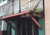 Chính chủ bán gấp nhà Tam Bình, Thủ Đức, 71m2 tiện ở, KD, SHR - HXH, LH 0842822736 Thu CC