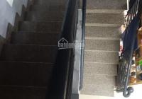 Bán nhà Lê Văn Sỹ, Phường 13, Phú Nhuận, 4 tầng, 7 PN, 63m2, giá chỉ 9,1 tỷ