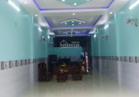 Thay đổi chỗ ở cần bán lại căn nhà 161.3m2 ngay tại KDC Thuận Giao