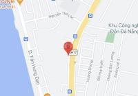 Bán nhà mặt tiền đường Ngô Quyền, P. An Hải Bắc, Quận Sơn Trà, DT: 150m2, gần Vincom. Giá 11 tỷ