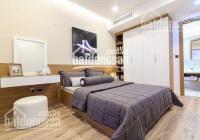 Bán căn hộ Rivera Park SG Quận 10, 88m2, 2PN, 2WC, tặng NT, giá bán: 4.85 tỷ, LH: 0903 833 234
