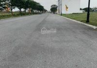 Bán nhanh lô đất cạnh đường chính KDC Đại An 2. Giá rẻ
